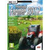 Igra za PC, Professional Farmer 2017