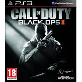 Igra za SONY PlayStation 3, Call Of Duty: Black Ops 2, FPS