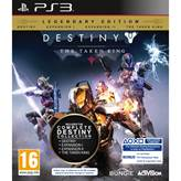 Igra za SONY PlayStation 3, Destiny - The Taken King PS3