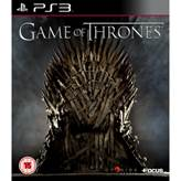 Igra za SONY PlayStation 3, Game of Thrones PS3