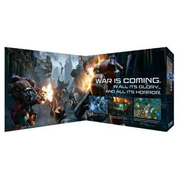 Igra za PC, StarCraft II: Battlechest