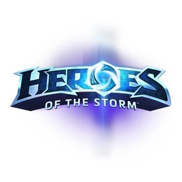 Igra za PC, Heroes of the Storm