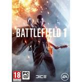 Igra za PC, Battlefield 1