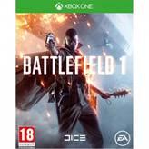 Igra za XBOX ONE, Battlefield 1