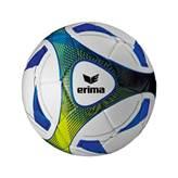 Nogometna lopta ERIMA Hybrid Training, vel.5