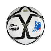 Nogometna lopta RS LINE Samba Xtreme, vel. 4