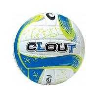 Odbojkaška lopta SPOKEY Clout II