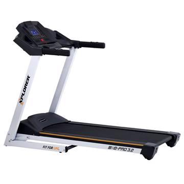 Traka za trčanje XPLORER B-PRO 3.2