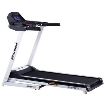 Traka za trčanje XPLORER B-PRO 5.1