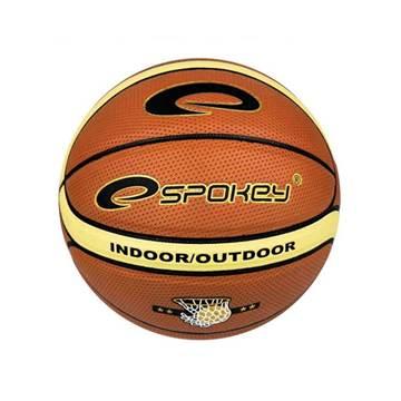 Košarkaška lopta SPOKEY Scarbus