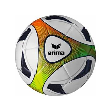Nogometna lopta ERIMA Hybrid Training, vel.4