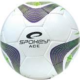 Nogometna lopta SPOKEY Ace II Futsal