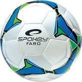 Nogometna lopta SPOKEY Faro II