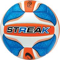 Odbojkaška lopta SPOKEY Streak II