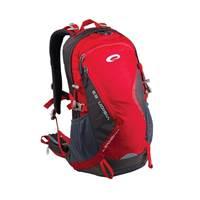 Planinarski ruksak SPOKEY Vision 23