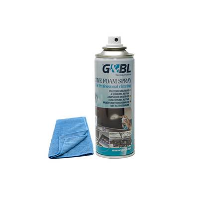 Sredstvo za čišćenje G&BL, LCD/Plasma cleaner