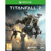 Igra za MICROSOFT XBOX One, Titanfall 2 XBOX ONE