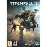 Igra za PC, Titanfall 2