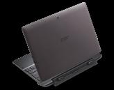 """Tablet računalo ACER SW3-013-17KP NT.MX4EX.010, 10.1"""" IPS multitouch, QuadCore Atom Z3735F 1.33GHz, 2GB RAM, 32GB eMMC, WiFi, BT, kamera, Windows 10, sivo"""
