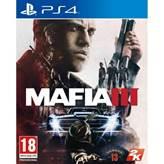 Igra RABLJENA za SONY Playstation 4, Mafia 3