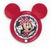 Noćno svjetlo PHILIPS 717663116, Disney, Minnie Mouse, sa senzorom pokreta