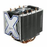 Cooler ARCTIC COOLING Freezer Xtreme Rev. 2, s. 775/1155/1156/1150/1366/754/939/AM2/AM3