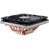 Cooler SCYTHE Big Shuriken 2 SCBSK-2100, s. 775/1150/1151/1155/1156/1366/2011/AM2/AM2+/AM3/AM3+/FM1/FM2/FM2+