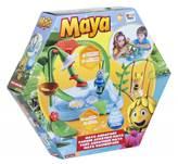 Igračka DEXY, Maya Aquapark, Pčelica Maja, vodeni park, set