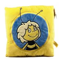 Mekani jastuk DEXY, Pčelica Maja