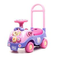 Guralica za djecu KIDDIELAND TOYS 039529, Disney Princess, Moje prve Disney princeze