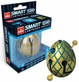 Igračka SMART EGGS, Jester, zabavni labirint