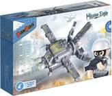 Kocke BANBAO 6216, Mission Eagle, Drone