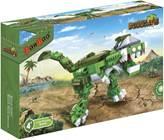 Kocke BANBAO 6859, Dinosaur, Tyrannosaurus Rex