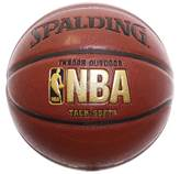 Košarkaška lopta SPALDING Tack Soft,umjetna koža, vel.7