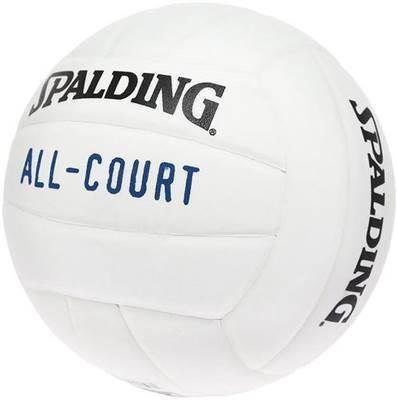 Odbojkaška lopta SPALDING All Court