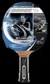 Reket za stolni tenis DONIC Waldner 700