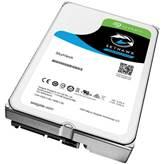 """Tvrdi disk 1000.0 GB SEAGATE Skyhawk Guardian Surveillance ST1000VX005, HDD, SATA3, 64MB cache, 5900 okr./min, 3.5"""", za desktop"""