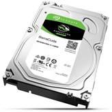 "Tvrdi disk 4000.0 GB SEAGATE Desktop Barracuda Guardian ST4000DM005, HDD, SATA3, 64MB cache, 5900 okr./min, 3.5"", za desktop"
