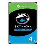 """Tvrdi disk 4000.0 GB SEAGATE Desktop Skyhawk Guardian Surveillance ST4000VX007, HDD, SATA3, 64MB cache, 5900 okr./min, 3.5"""", za desktop"""