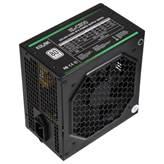 Napajanje 500W, KOLINK Core KL-C500, ATX, 120mm vent. 80+