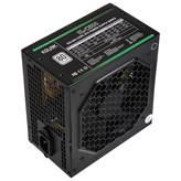 Napajanje 600W, KOLINK Core KL-C600, ATX, 120mm vent. 80+
