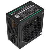 Napajanje 700W, KOLINK Core KL-C700, ATX, 120mm vent. 80+