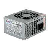 Napajanje USED 200W, LC POWER LC200SFX, SFX v3.21, 80mm vent., PFC