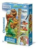Slagalica CLEMENTONI, Disney, The Good Dinosaur, maxi, 30 komada