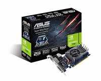 Grafička kartica PCI-E ASUS GeForce GT 730, 2GB DDR5, D-SUB, DVI, HDMI