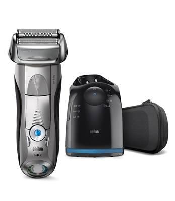 Aparat za brijanje BRAUN 7899CC