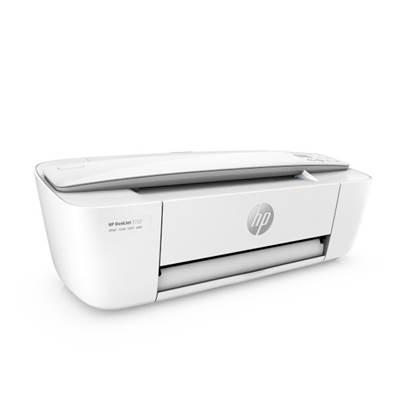 Multifunkcijski uređaj HP DeskJet 3775, printer/scanner/copier, 4800dpi, Ink Advantage, ePrint/AirPrint, USB, WiFi