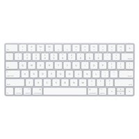 Tipkovnica Apple Magic Keyboard, HR znakovi, Bluetooth, bijela, mla22cr/a
