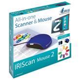 Skener IRIScan, miš i skener, Mouse Express 2