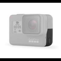 Dodatak za sportske digitalne kamere GOPRO HERO 5, GoPro Replacement Side Door, zaštitna vratašca